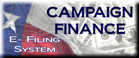 Campain Finance System Link