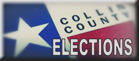 Collin County Elections Link