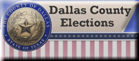 Dallas County Elections Link