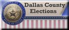 Dallas County Elections Link