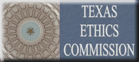 Texas Ethics Commission Link